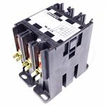 8910DPA53V02 Square D Definite Purpose Contactor