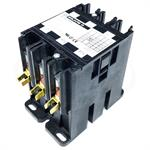 8910DPA53V09 Square D Definite Purpose Contactor