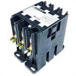 8910DPA53V14 Square D Definite Purpose Contactor
