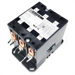 8910DPA93V09 Square D Definite Purpose Contactor