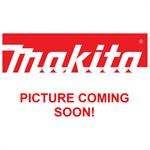 922262-9 Makita H.S.H. Bolt, M5 x 40mm, 6906