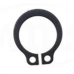 961052-5 Makita Retaining Ring, S-12