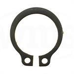 961055-9 Makita External Retaining Ring, S-15