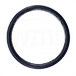 963230030 Makita O-Ring