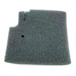 965-402-851 Makita Cover Foam Plate
