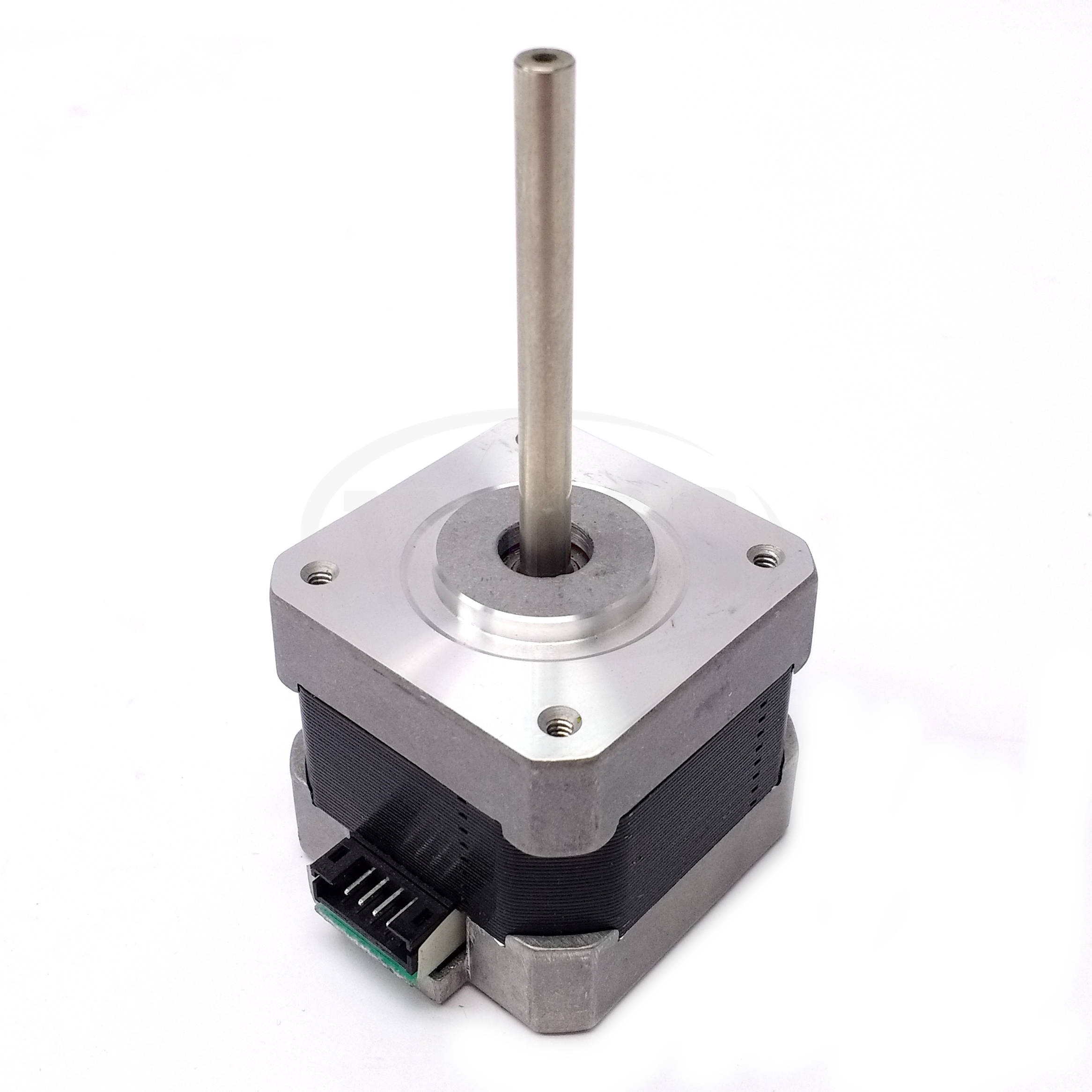99270065 High End Systems Stepper Motor 1