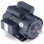 Motors designed for air compressor, pump, and fan and blower ...