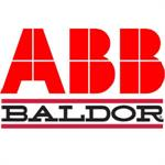 Complete kits with all hardware necessary for converting Baldor-Reliance® 56 ...