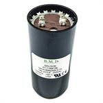 EC1189C06SP Baldor Start Capacitor, Mfd 189-227 uF