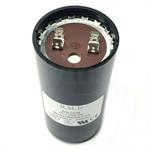 EC1216C06SP Baldor Start Capacitor, Mfd 216-259 uF