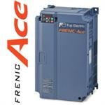 Ideal for OEMs, the FRENIC-Ace is a high-performance, full-featured Drive ...
