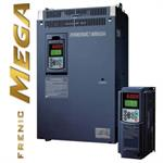 Fuji Electric has raised the bar for inverter performance with ...