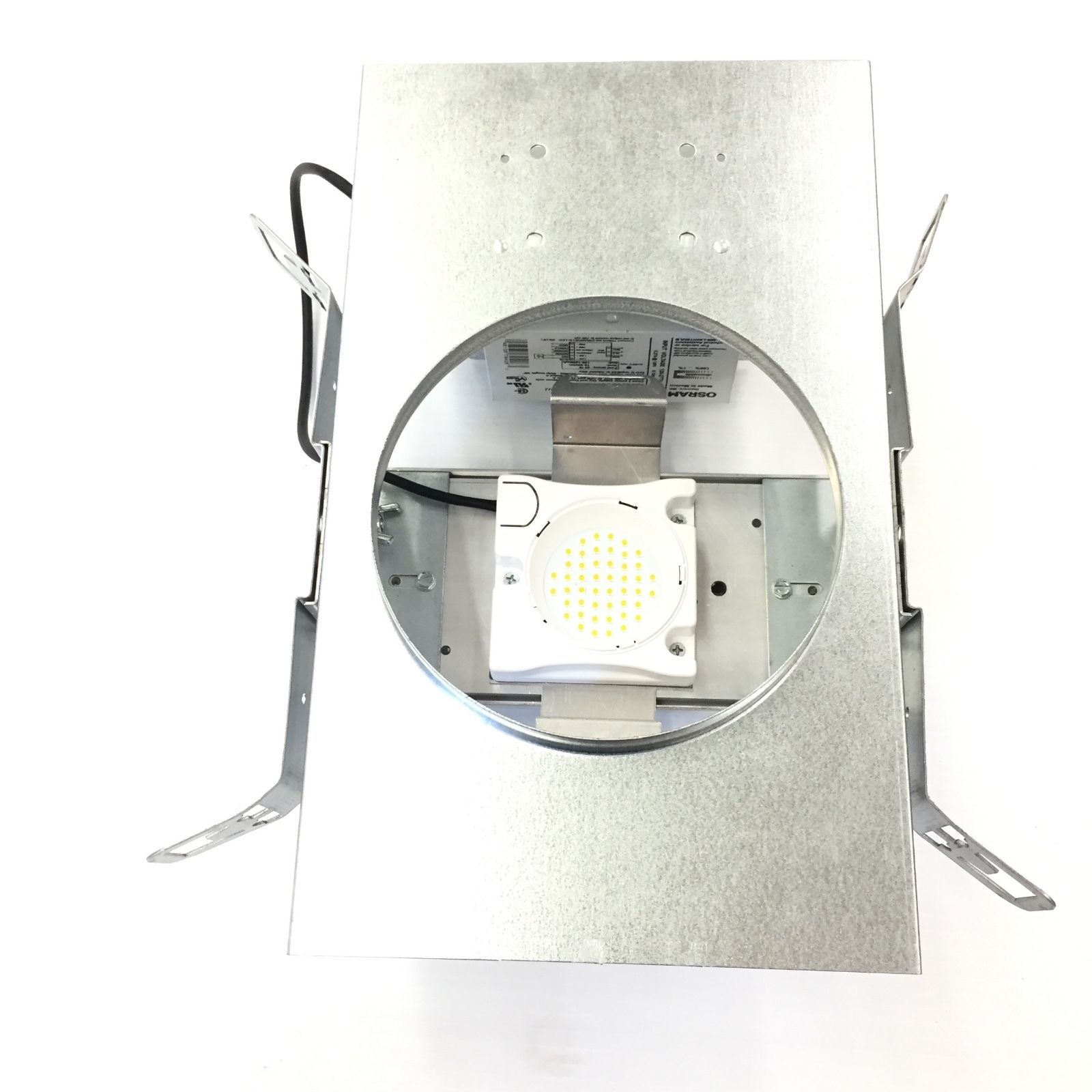 Intertek Spectrum Lighting Led Lighting Fixture