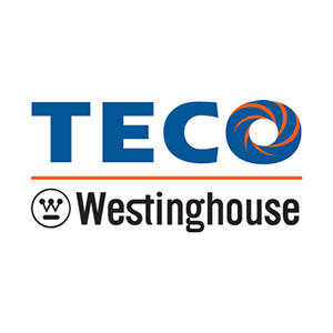 JN5-CM-05M Teco-Westinghouse 5 Meter Cable