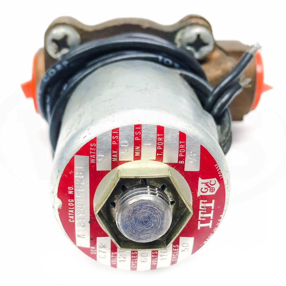 K181b445b2b1 itt controls piloted diaphragm valve k181b445b2b1 itt controls piloted diaphragm valve 1 ccuart Gallery