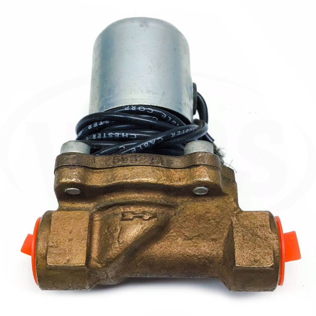 K181b445b2b1 itt controls piloted diaphragm valve k181b445b2b1 itt controls piloted diaphragm valve 3 ccuart Gallery