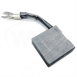 Leeson 900015 14 Carbon Brush