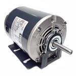 M900195.00 Leeson 1/4HP Electric Motor, 1725RPM