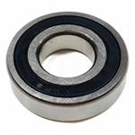 R10-2RS RBL Ball Bearing, 5/8^ x 1-3/8^ x 0.343^