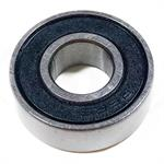 R6-2RS RBL Ball Bearing, 3/8^ x 7/8^ x 0.281^