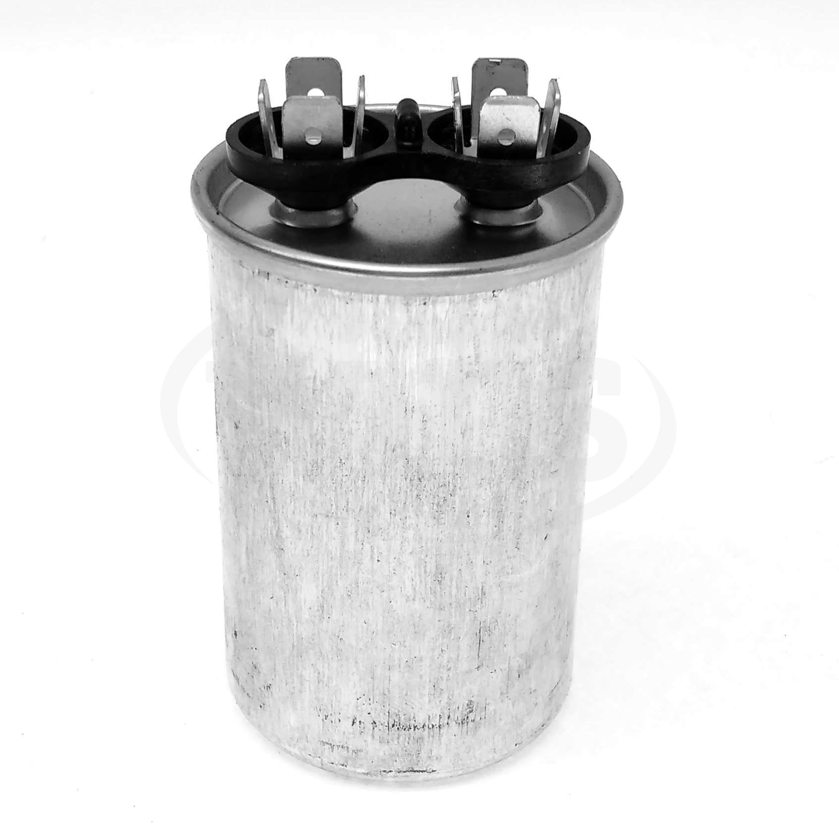 RD-20-440 Vanguard Run Capacitor, 440 Vac, 20 µF 2