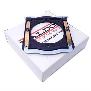 s 8008 torq starting switch baldor sp5172sp. Black Bedroom Furniture Sets. Home Design Ideas