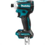 XDT16Z Makita 18V LXT®  Lithium-Ion Brushless Impact Driver
