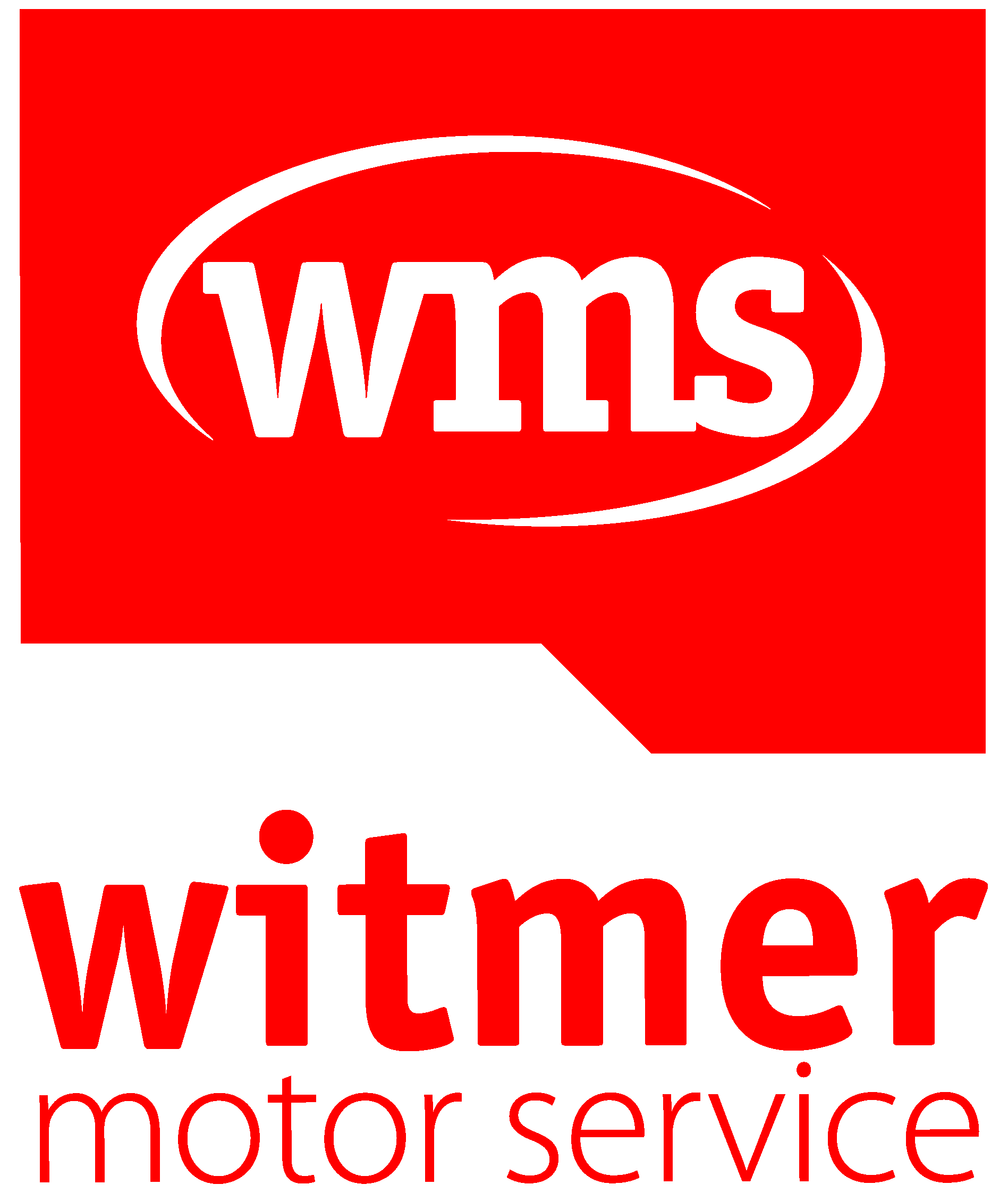 Witmer Motor service